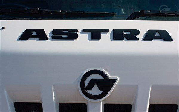 Iveco ,-Astra ,-HD9,-review ,-truck ,-ATN5