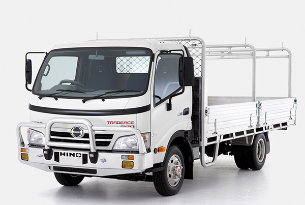 Hino ,-616-Trade -Ace ,-truck ,-review ,-ATN2