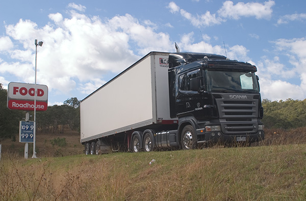 Scania ,-R500,-truck ,-review ,-ATN2