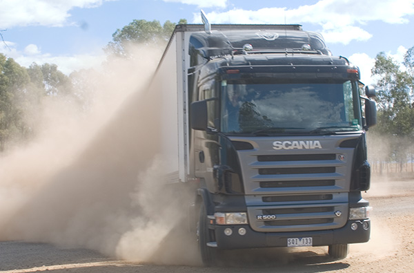 Scania ,-R500,-truck ,-review ,-ATN3